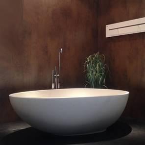 sanikal das besondere bad abverkaufsprodukte. Black Bedroom Furniture Sets. Home Design Ideas