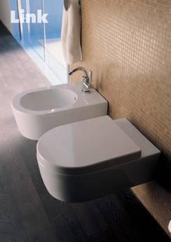 flaminia ceramiche ceramica sanit rkeramik badkeramik. Black Bedroom Furniture Sets. Home Design Ideas