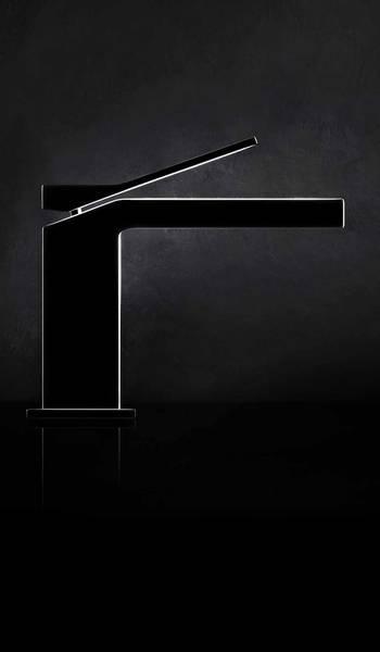 gessi rettangolo k badarmaturen collection bagno. Black Bedroom Furniture Sets. Home Design Ideas