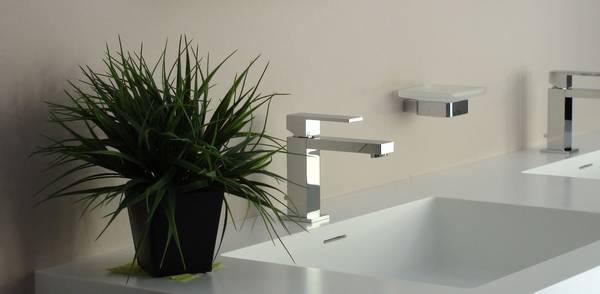 gessi rettangolo armaturen collection bagno rubinetteria badarmaturen italienisches retangolo. Black Bedroom Furniture Sets. Home Design Ideas