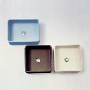 flaminia ceramiche sanit rkeramik badkeramik italienisches. Black Bedroom Furniture Sets. Home Design Ideas