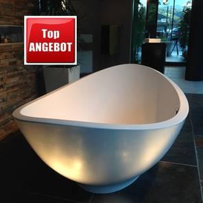 Sanikal das besondere bad abverkaufsprodukte for Mini badewanne