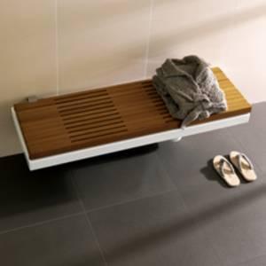 hatria area daytime fusion grandangolo you me nido. Black Bedroom Furniture Sets. Home Design Ideas