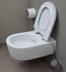 flaminia ceramiche ceramica sanit rkeramik badkeramik italienisches design link link back to. Black Bedroom Furniture Sets. Home Design Ideas