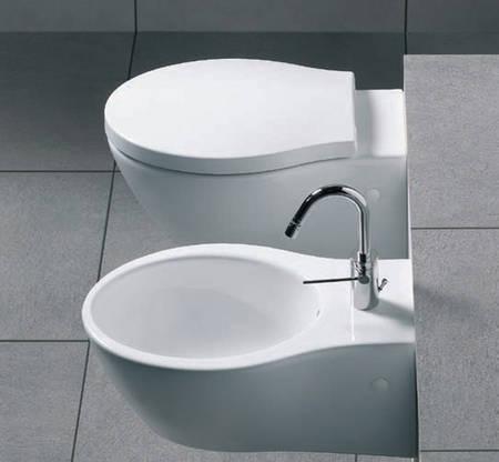 hatria nido badkeramik sanit rkeramik waschbecken wc bidet sanit rporzellan italienisches design. Black Bedroom Furniture Sets. Home Design Ideas