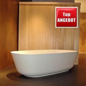 sanikal das besondere bad abverkaufsprodukte ausstellungsst cke und restposten outlet. Black Bedroom Furniture Sets. Home Design Ideas