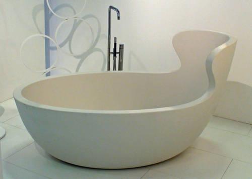rapsel arne badewanne freistehend. Black Bedroom Furniture Sets. Home Design Ideas