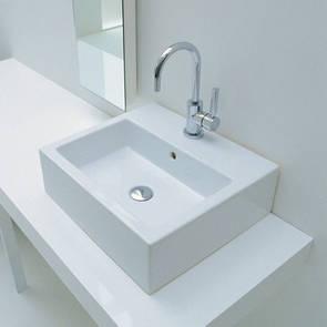 flaminia ceramica acquagrande acqualight acquababy. Black Bedroom Furniture Sets. Home Design Ideas