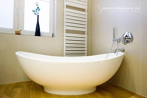 Extra Tiefe Badewanne Badeinrichtung : Rapsel Lavasca Mini und Lavasca Extramini Badewanne freistehend