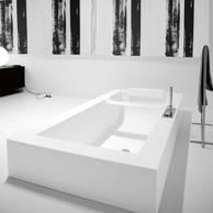 antoniolupi antonio lupi design 73 75 badewanne ba a baia dune urna tuba pila waschtisch italien. Black Bedroom Furniture Sets. Home Design Ideas