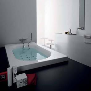 kos kaos 1 kaos 2 kaos 3 badewanne freistehende frei stehend badewanne rechteckwanne. Black Bedroom Furniture Sets. Home Design Ideas