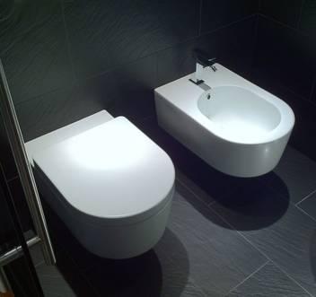 flaminia badkeramik sanit rkeramik link app goclean key miniwash monowash una ceramiche ceramica. Black Bedroom Furniture Sets. Home Design Ideas