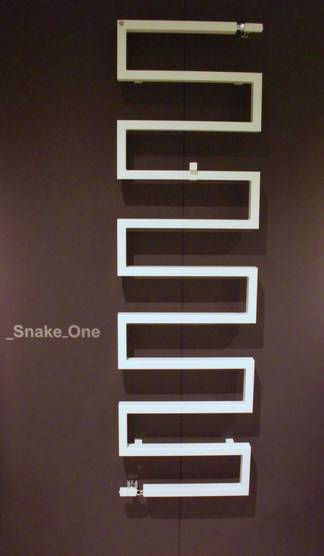 scirocco snake 85 heizk rper snake 66 heizk rper snake 50 heizk rper badheizk rper heizkoerper. Black Bedroom Furniture Sets. Home Design Ideas
