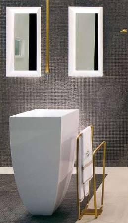 sanikal das besondere bad gessi mimi badkeramik wc bidet waschtische. Black Bedroom Furniture Sets. Home Design Ideas