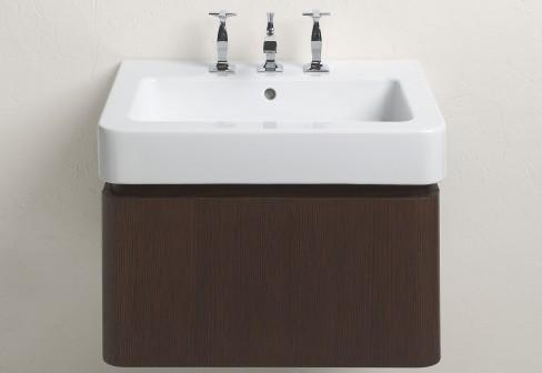 waschtisch 3 loch eckventil waschmaschine. Black Bedroom Furniture Sets. Home Design Ideas
