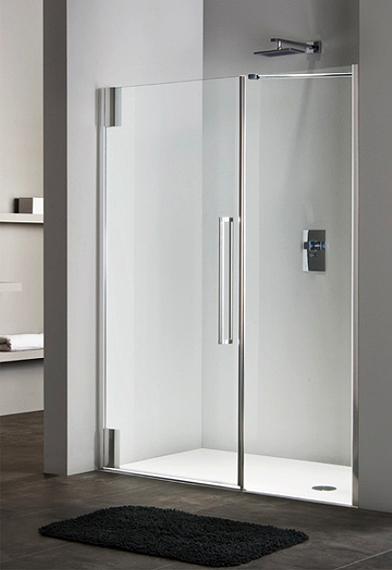 princess 4000 duka duschabtrennung duschkabine vertica neu new duscht r runddusche fl gelt r. Black Bedroom Furniture Sets. Home Design Ideas