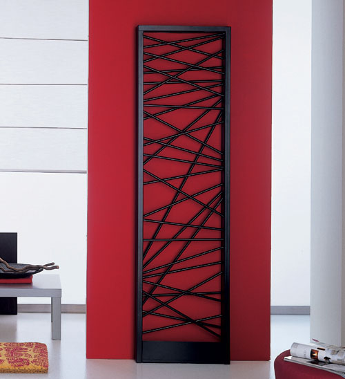 scirocco badheizk rper heizk rper snake winter mikado. Black Bedroom Furniture Sets. Home Design Ideas